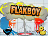 game Flakboy Reboot
