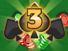 game Vegas Blackjack