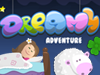Friv Dreamy Adventure