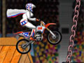 Moto X Madness 2 Online