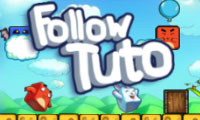 Play Follow Tuto