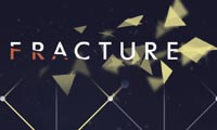 Online free browser game: Fracture