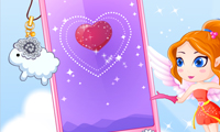 Online free browser game: Dial for Love 2