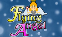 Flying Angel bild