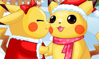 Play Christmas Holiday