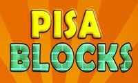 Pisa blocks