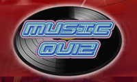 Music Quiz  tile