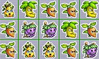 Online free browser game: Vanora's Cute Orchard