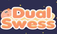 Play Dual Swess