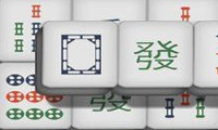 Online free browser game: Mahjong Express