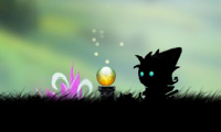 Play Erline: The Magic Orbs