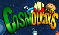 Online free browser game: Cosmolicious