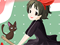 Kikis Delivery Service