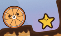 Online free browser game: Cake Break