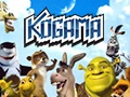 Kogama: Animations  Game