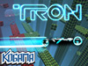 game Kogama 2 Player Tron
