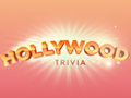 Hollywood Trivia  Game