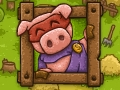 Farmer Quest  Game