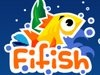 game FiFish