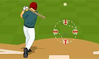 Pour exceller à ce jeu, il ne suffit pas de renvoyer la balle... il faut l'envoyer au bon endroit !