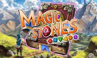 La Magia De Las Piedras