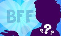 Qual personagem da Disney é sua BFF?