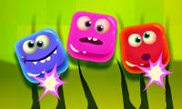 Cactus Pinch online game