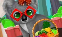 Paws to Beauty: Back to the Wild online game