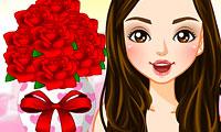 Кутерьма в День святого Валентина