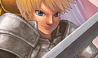 Arcuz II : Donjons