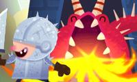 Dragonland online game
