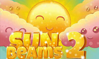 Sun Beams 2 online game