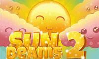Rayos de sol 2
