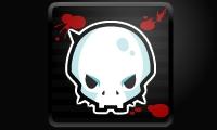Infernal Mess online game